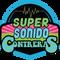SUPER SONIDO CONTRERAS