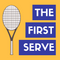 The First Serve July 18th