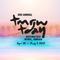 Tmrw.Tday - Irie Vibes Radio