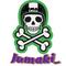 Jumaki_...