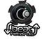 Beat Records