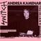 Andrea Kamenar