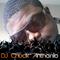 DJ Chuck Anthanio