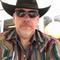 Eric Van de Mert on Mixcloud