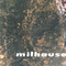 Milhause
