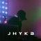 Jhyka