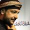 QahtanBudeiri |قحطان البديري