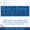 Episode 156: Add Value First – Building Relationships Also Builds Your Agency with James Carbary