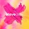 Steve Dew - August 2016
