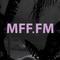 MFF.FM