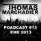 Thomas Marchadier