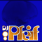 DJ Pfeif