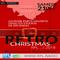Rétro Christmas RPL
