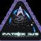 PATRICK_DJ´S - TECHNOLOGY