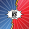 Kosplay VS. Podcast