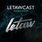 letaw_music