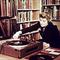 Arkteknologies DJ Mixes