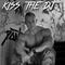 Kiss The Dj (AKA) Gregory Kiss on Mixcloud