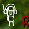 RadioWid - audycja