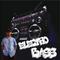 Mr.electrobass
