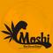 Moshi Kamachi
