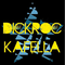 Dick Rockafella