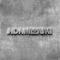 DJ ADAMLLUKI