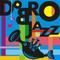 Folk Reverse Trio - Dobrojazz Festival September 2019