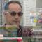 JUSSDJG - Interview mit Johannes Posch von PLANSINN!