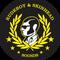 Rudeboy y Skinhead Sound´s ♫