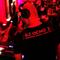 DJ Ocho Z