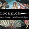 Lochpick #6: Car Sex, Farting and Stealing Virginity with THE Rebecca Love