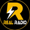 Real Radio Official