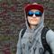 DJ  DOM  ICY - PRODUCER