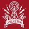 Capsula De Metal FM