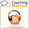 Episode 18 - Libby Robinson (Coaching Matters)