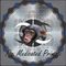 The Medicated Primate