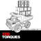 Ted Torques