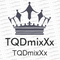 Ta Quang Dung TQD mix