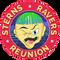 Sterns Ravers Reunion