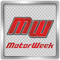 2019 VW Jetta, Honda Insight and upcoming Feature Segments for season 38