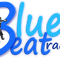 BluesBeat Radio