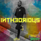 Intheorious