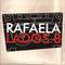 Rafaela Lados B