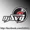 DJ SVG