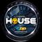 House_RadioParty.pl