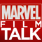 Marvel Film Talk Podcast Ep. 17 - What MATT thinks of Marvel Entertainment