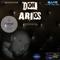 Don  Arios