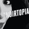 Noirtopia