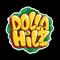 Dolla Hilz
